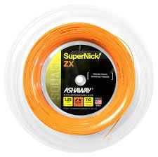 Superior Squash String Orlando Squash