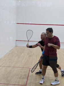 Orlando Squash - RDV SportsPlex Annual Squash Championship (14)