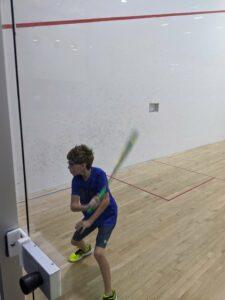 Orlando Squash - RDV SportsPlex Annual Squash Championship (3)