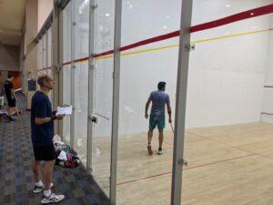 Orlando Squash - RDV SportsPlex Annual Squash Championship (7)