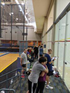 Orlando Squash - RDV SportsPlex Annual Squash Championship (8)