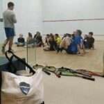 Orlando Squash Kids Learn and play (1)
