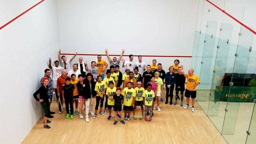 Orlando Squash Kids Learn and play (10)