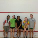 Orlando Squash Kids Learn and play (2)