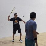 Orlando Squash Kids Learn and play (4)