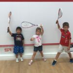 Orlando Squash Kids Learn and play (6)