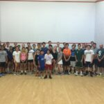 Orlando Squash Kids Learn and play (7)