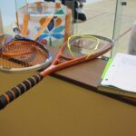 Orlando Squash Kids Learn and play (8)